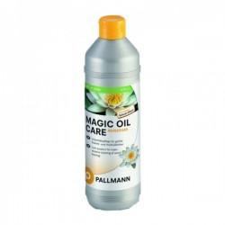 Magic Oil Care Засіб для догляду за паркетом під маслом